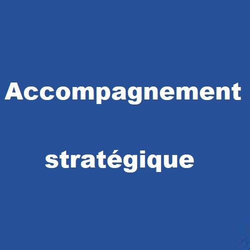 Prestation-Accompagnement-Stratégique