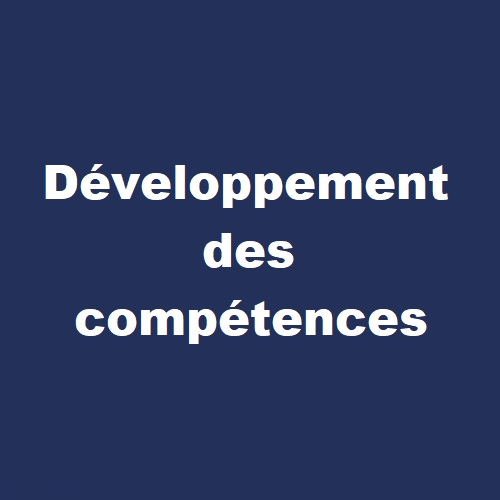 Prestation-Développement-des-compétences
