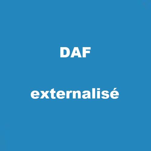 Prestation-DAF-Externalisé